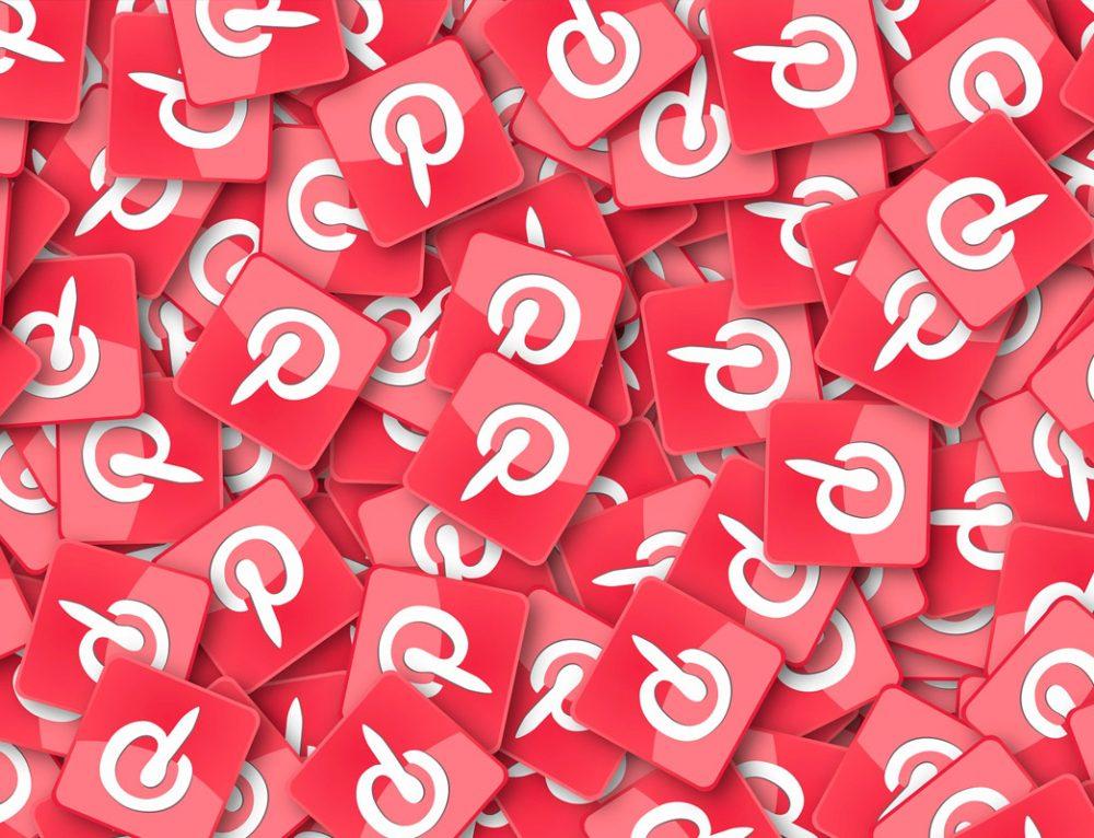 Tips para empresas y marcas en Pinterest
